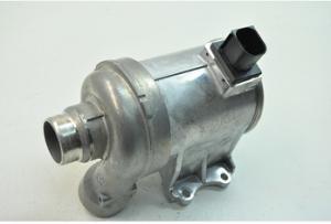 31368715 702702580 31368419 auto vodní čerpadlo motor chlazení díly pro Volvo S60 S80 S90 V40 V60 V90 XC70 XC90 1.5T 2.0T
